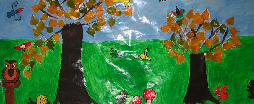 peinture_enfants