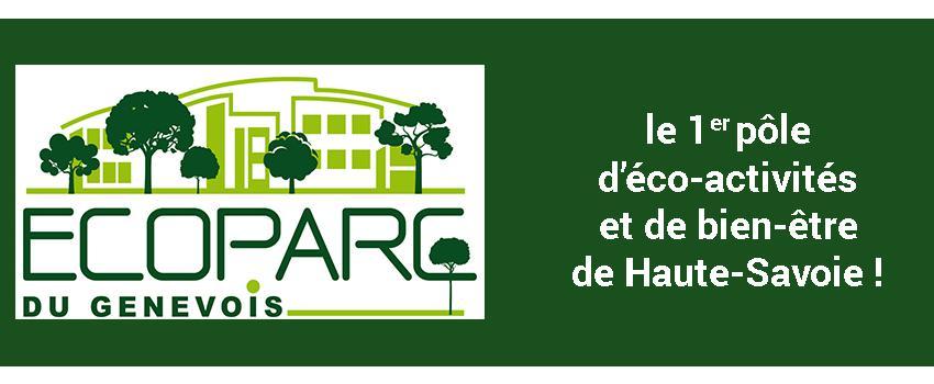 ECO_PARC_GENEVOIS_BIEN-ETRE_ECO-ACTIVITES